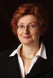 Marie-Claude Benoît-Mousseau