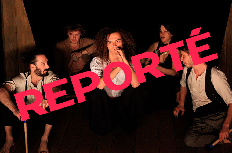 fourberies-scapin-reporte-web