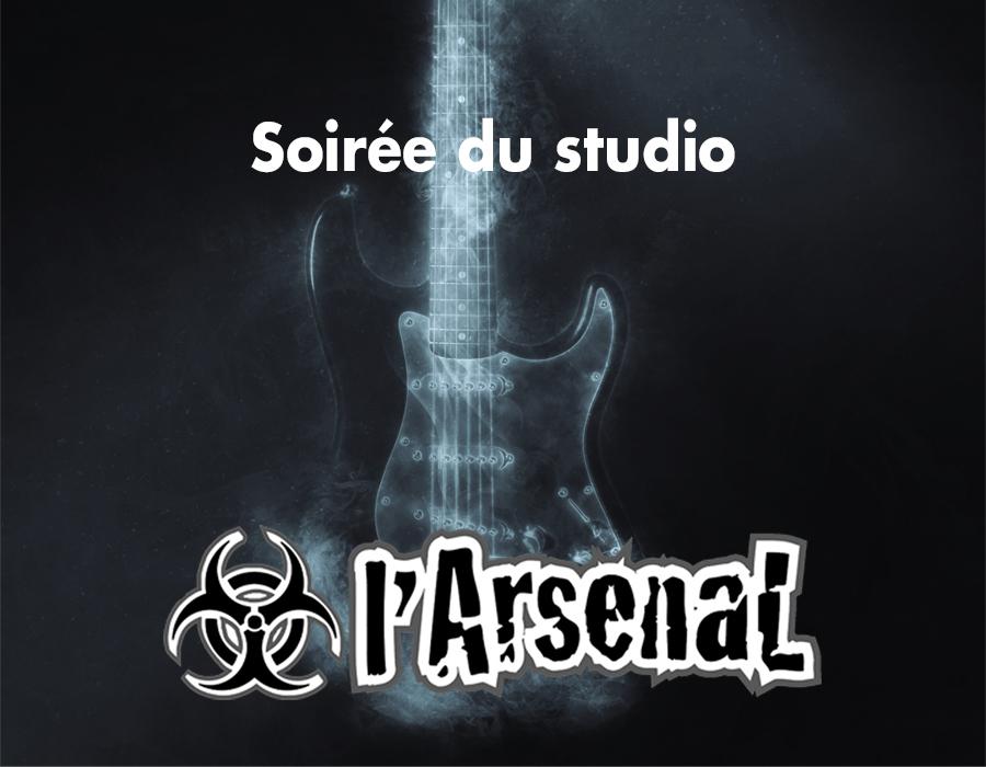 Arsenal 28.09.2019 web