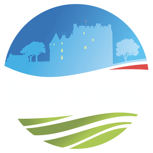 LOGO Nogent-le-Rotrou 2