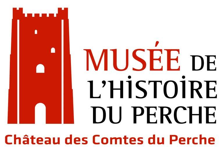 Logo-Musee-de-l'histoire-du-perche