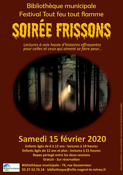 Soirée-frisson-newsletter