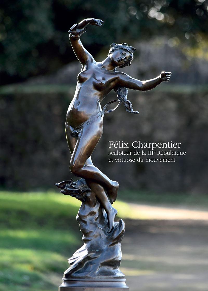 carton-Félix-Charpentier