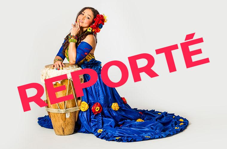 angelica-lopez-reporte-web