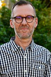 Christophe Allheily