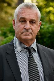 Guillaume Carayon