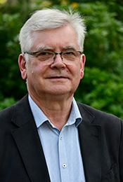 Jean-Claude Dordoigne