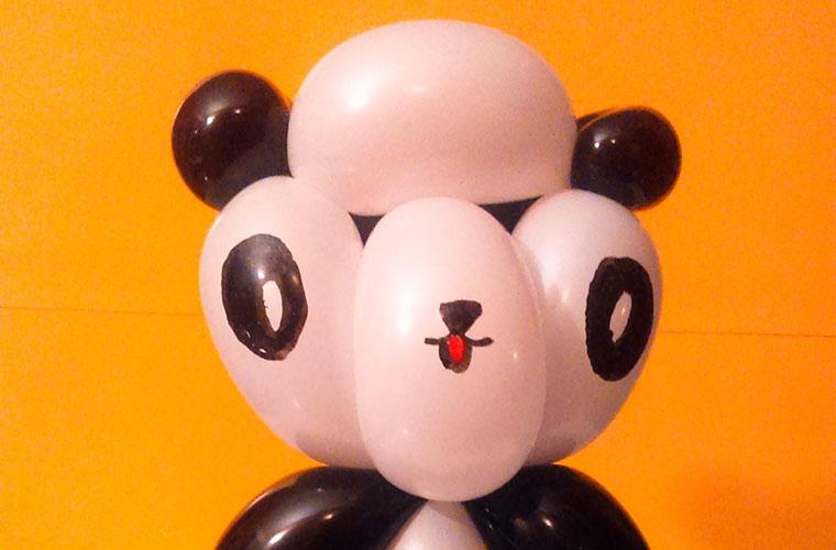 ENTRE-MONDES-Ballons-Panda-web