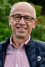 Philippe Pellion