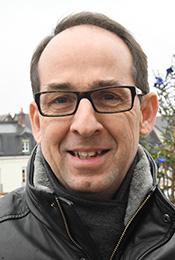 Loïc Pennanech