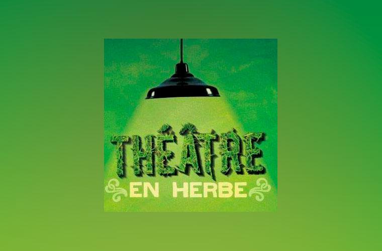 théâtre-en-herbe-web